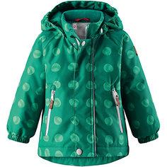 Куртка Reimatec® Reima Ruis для мальчика