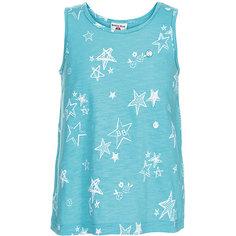 Майка Button Blue для девочки