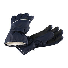 Перчатки Harald Reima