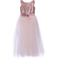 a04da33ab3e Купить детские одежда для девочек новогодние в интернет-магазине ...