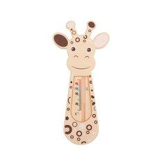 Термометр для воды Giraffe, Roxy-kids