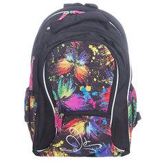 Рюкзак школьный ErichKrause, Neon, 20 литров