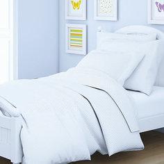 Детское постельное белье 3 предмета Letto, BG-78