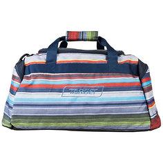 "Спортивная сумка Target Collection ""Allover"""
