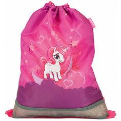 Мешок для обуви MagTaller, Unicorn