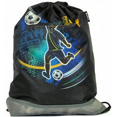 Мешок для обуви MagTaller, Football