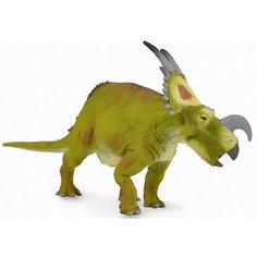 Коллекционная фигурка Collecta Эйниозавр, L