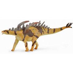 Коллекционная фигурка Collecta Гигантоспинозавр, L