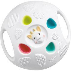 "Развивающая игрушка  Vulli ""Мяч"""