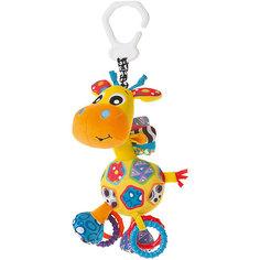 Подвеска Playgro «Жираф»