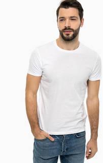 Комплект из двух хлопковых футболок Wrangler
