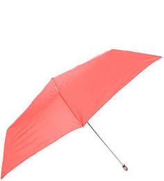 Складной механический зонт Doppler