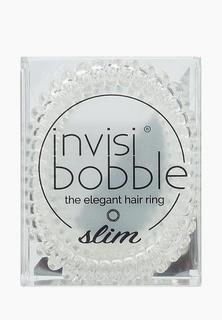Комплект invisibobble
