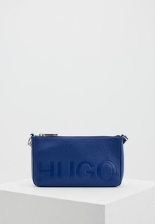 Сумка Hugo Hugo Boss