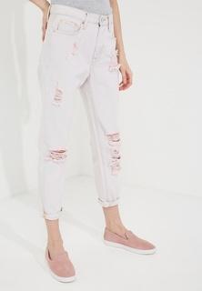 Джинсы Juicy by Juicy Couture