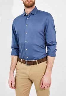 Рубашка Baldessarini