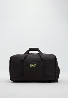 Сумка EA7