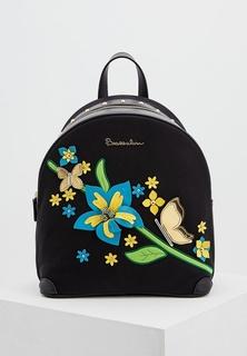 Рюкзак Braccialini