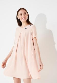 Платье Alessandro DellAcqua