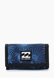 Портмоне Billabong