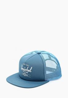 Бейсболка Herschel Supply Co