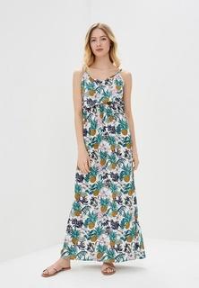Платье Sweewe