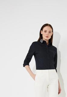 Блуза Frankie Morello