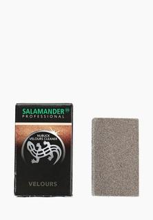 Щетка для обуви Salamander Professional
