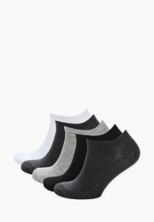 Носки Celio