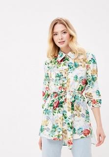 Блуза ANROstore