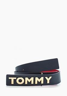 Ремень Tommy Hilfiger