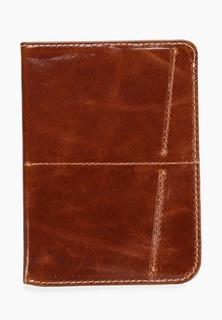 Обложка для паспорта Zavtra