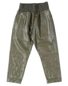 Повседневные брюки ODI ET AMO