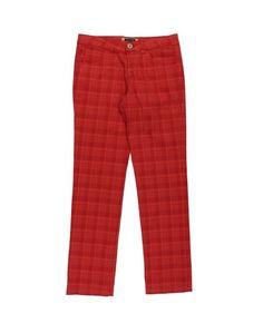 Повседневные брюки Tagliatore