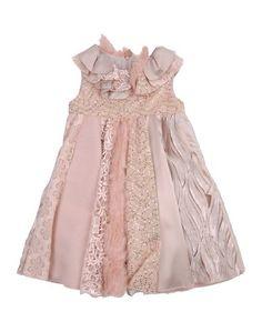 Платье Pamilla