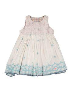 Платье PÉro