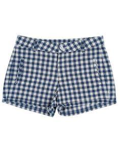 Повседневные шорты Swildens