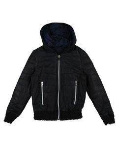 Куртка TRE ♡