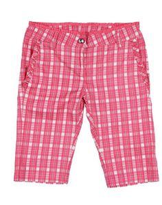 Повседневные шорты I Pinco Pallino I&S Cavalleri