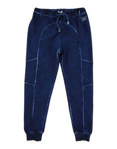Повседневные брюки Minifix