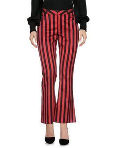 Повседневные брюки Marques Almeida
