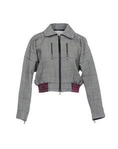 Куртка Aquilano Rimondi