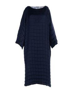 Платье длиной 3/4 The Row