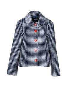 Пальто Love Moschino