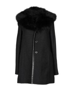 Пальто Marc Jacobs