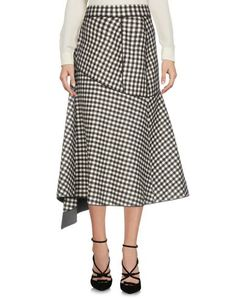 Купить женские юбки в клетку в интернет-магазине Lookbuck   Страница 2 34edd7c0e79