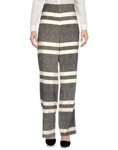 Повседневные брюки Edun