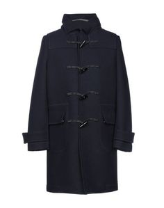 Пальто Msgm