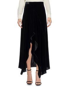 Длинная юбка Roland Mouret