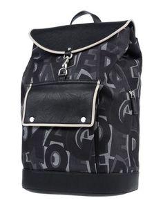 Рюкзаки и сумки на пояс Salvatore Ferragamo